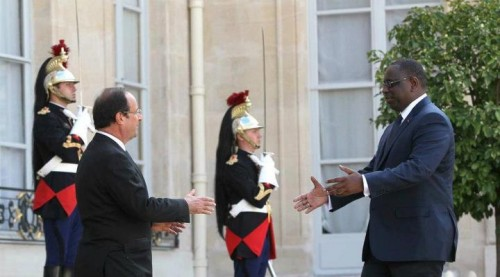 hollande, dakar, paris, france, sénégal, discours de dakar