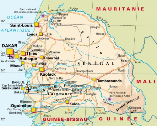 Senegal%20carte.jpg